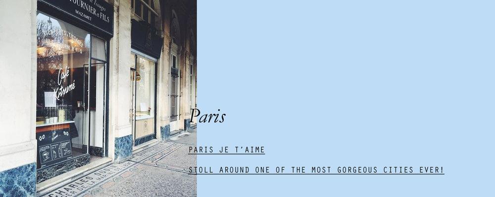paris-06.jpg