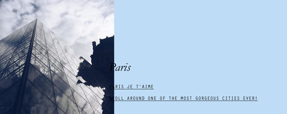 paris-05.jpg