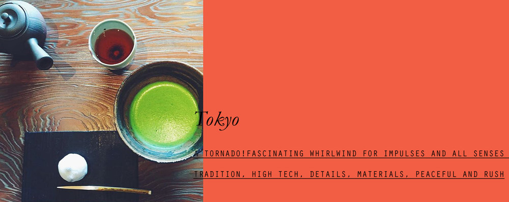 tokyo-lppcityguidetotokyo-lppcityguide-lespetitespestes-02.jpg