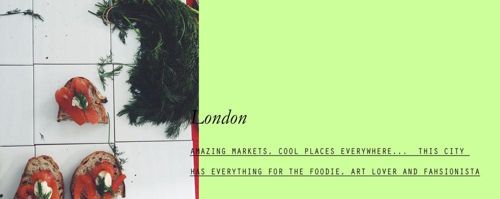 london-lespetitespestes-07.jpg