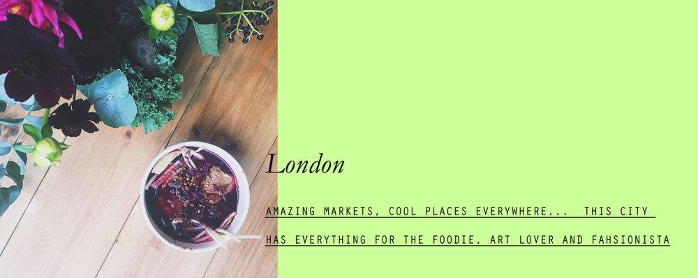 london-lespetitespestes-04.jpg