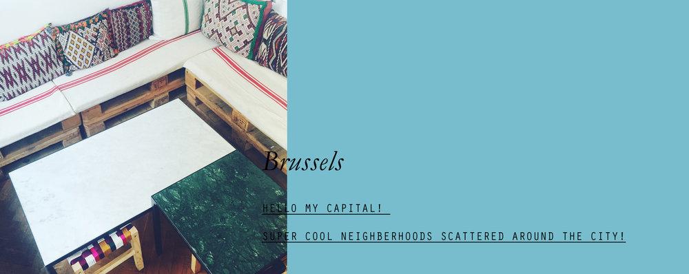 brussels-lespetitespestes-02.jpg