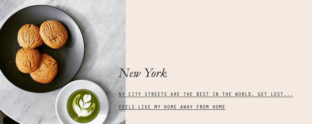 newyork-lespetitespestes-05.jpg