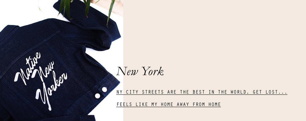 newyork-lespetitespestes-08.jpg