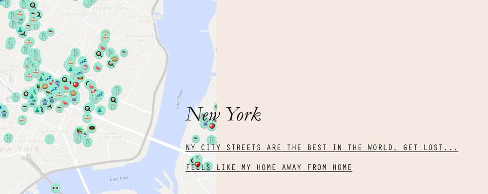 newyork-lespetitespestes-13.jpg