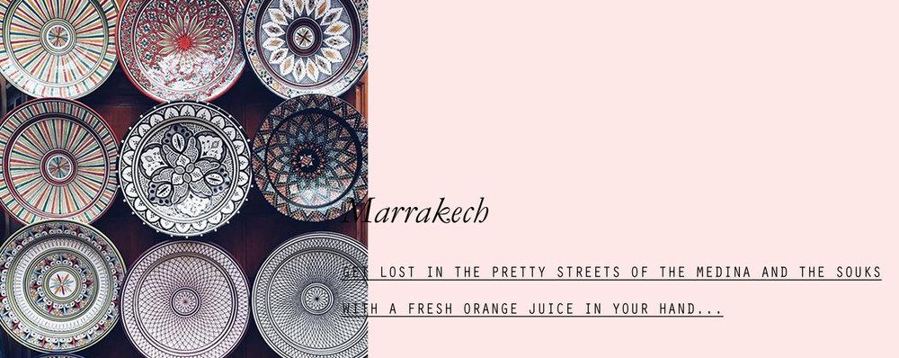 marrakech-lespetitespestes-02.jpg