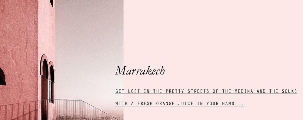 marrakech-lespetitespestes-04.jpg