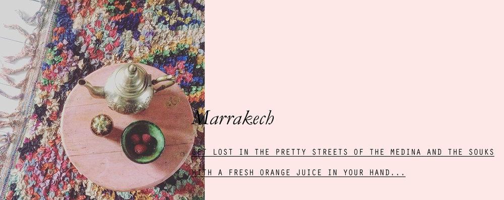 marrakech-lespetitespestes-08.jpg