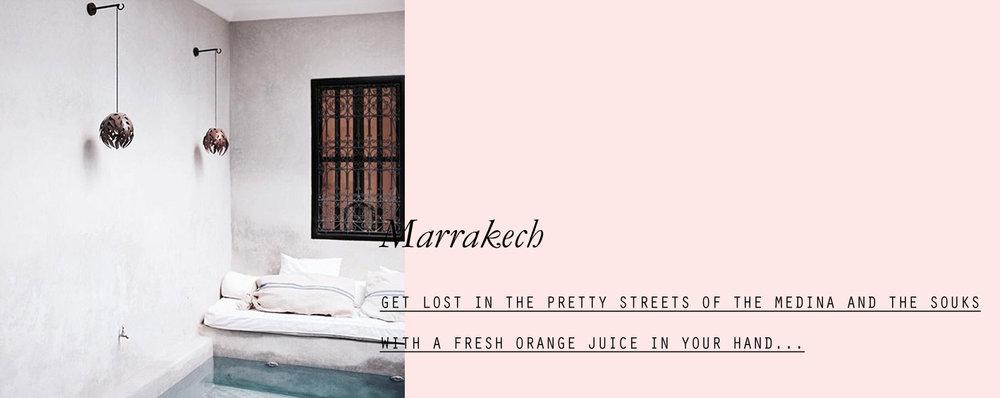 marrakech-lespetitespestes-09.jpg