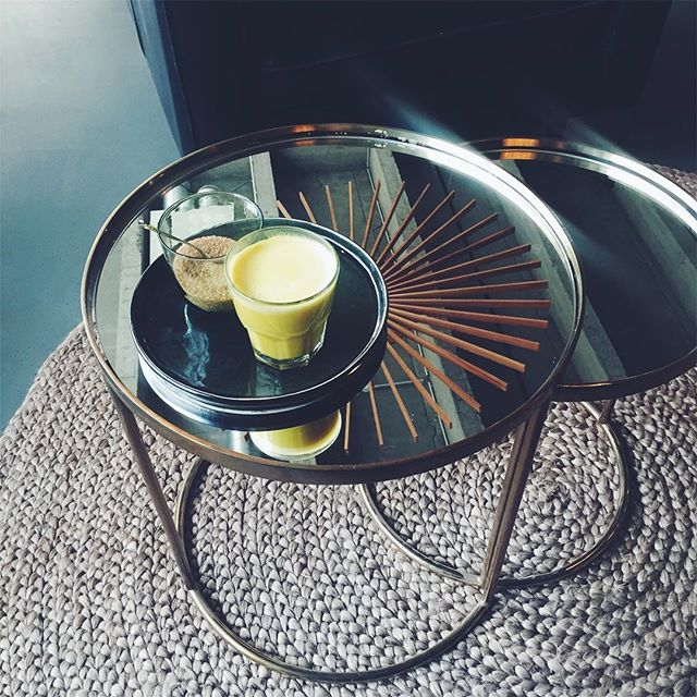coffeelabs-fosburyansons-02.jpg