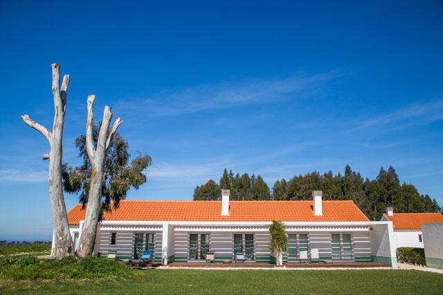 Casas-da-Lupa-40.jpg