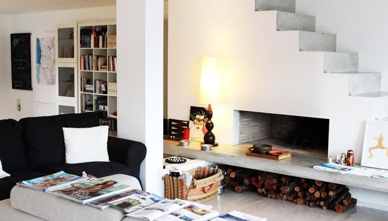 Casa-da-Lupa-Living-Room.jpg