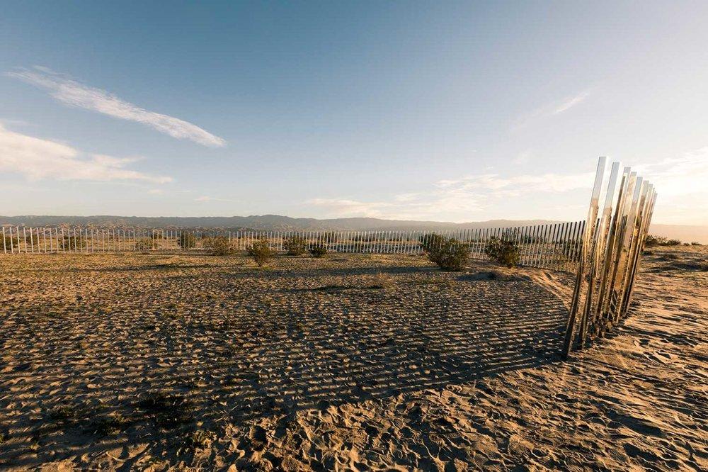 Desert-x-Phillip-K-Smith-III-13-Lance-Gerber-1478x985.jpg