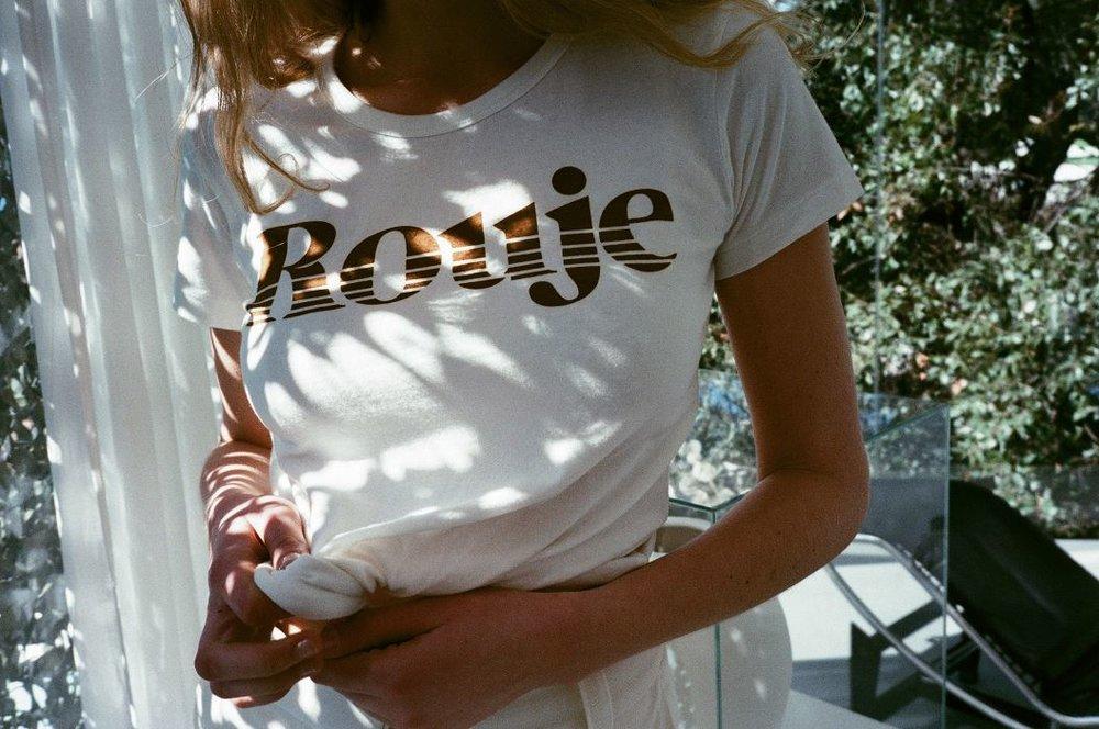 rouje-jeanne-damas-0031_30-4OK_1.jpg