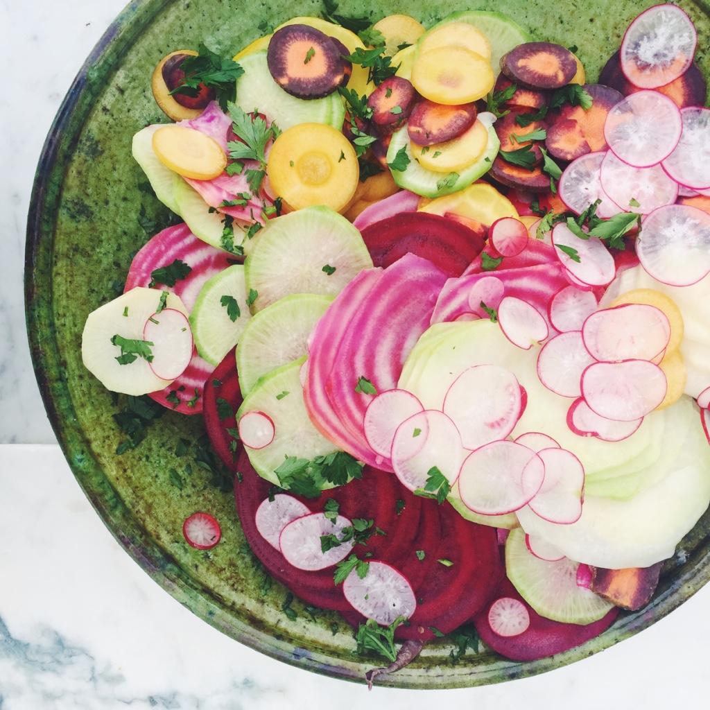 0e263e64dff Apr 13 to make - avocado dressing from Heidi Swanson
