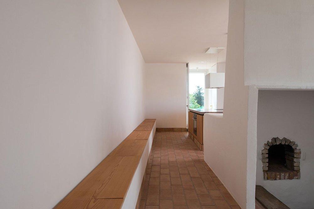 casa-modesta-portugal-09.jpg