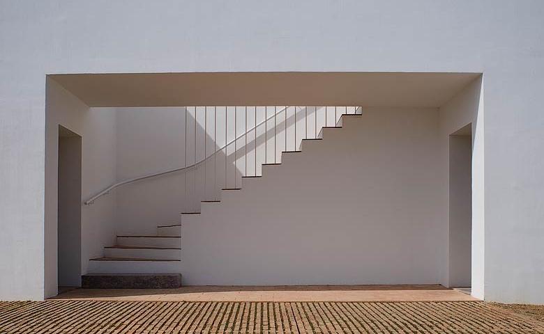 casa-modesta-portugal-08.jpg