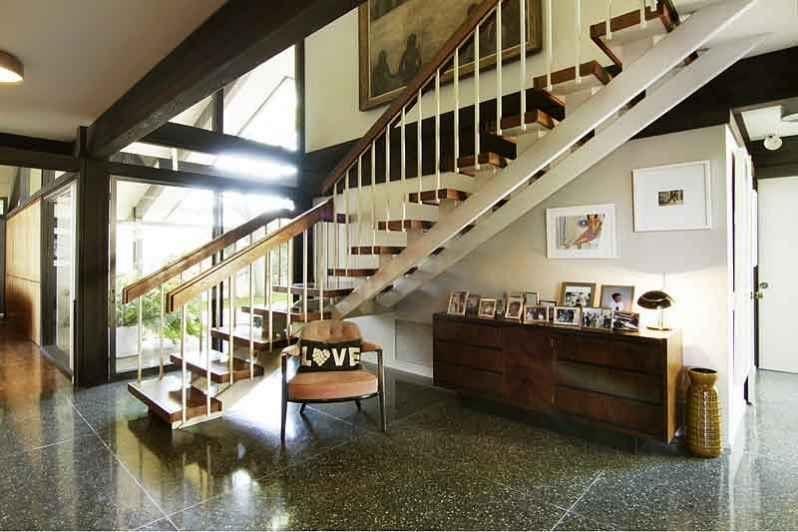 Aziz Ansari-Hong House-Los Feliz Estates5146_LOS_FRANCISCOS_011.0.jpg5146_LOS_FRANCISCOS_006.0.jpg