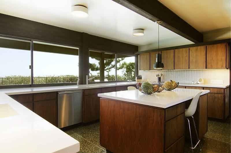 Aziz Ansari-Hong House-Los Feliz Estates5146_LOS_FRANCISCOS_010.0.jpg