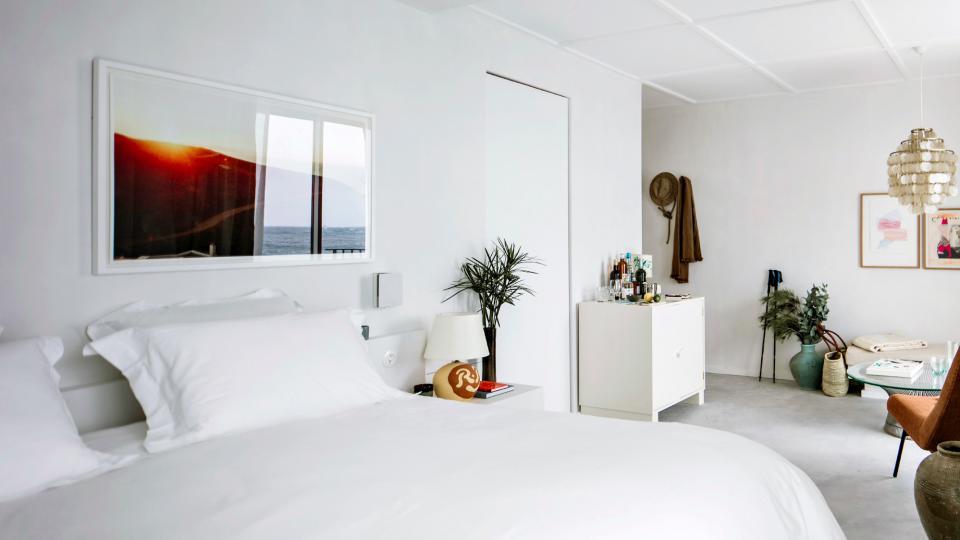 hotellesrochesrouges-14.jpg