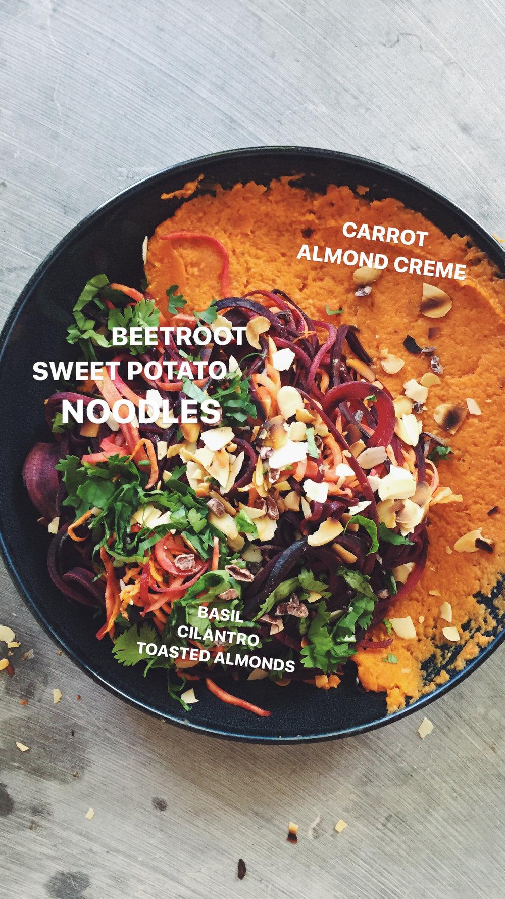roots bowl-lppcookbook4.jpg