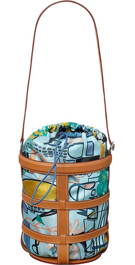 Hermes-Musardine-Bag.jpg