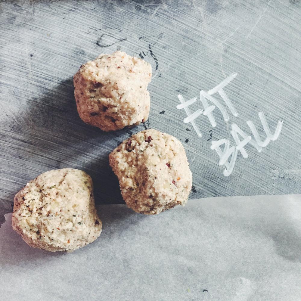 fat balls -fat bombs-lppcookbook9.jpg