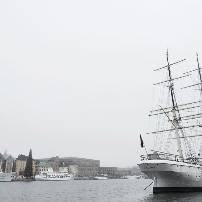 Stockholm-farandclose.jpg