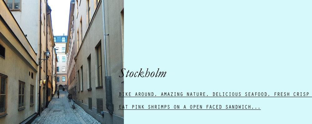 STOCKHOLM - GENERAL-01.jpg
