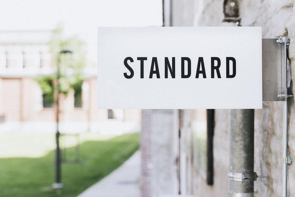 standard_exterior_print-7.jpg