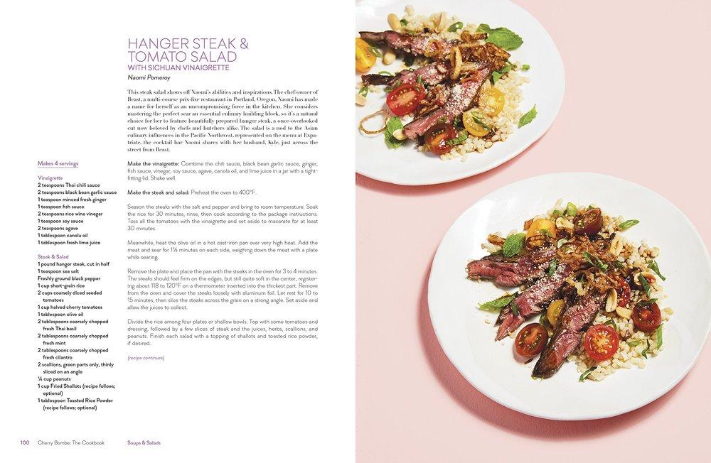 Cherry+Bombe+Cookbook-02.jpg