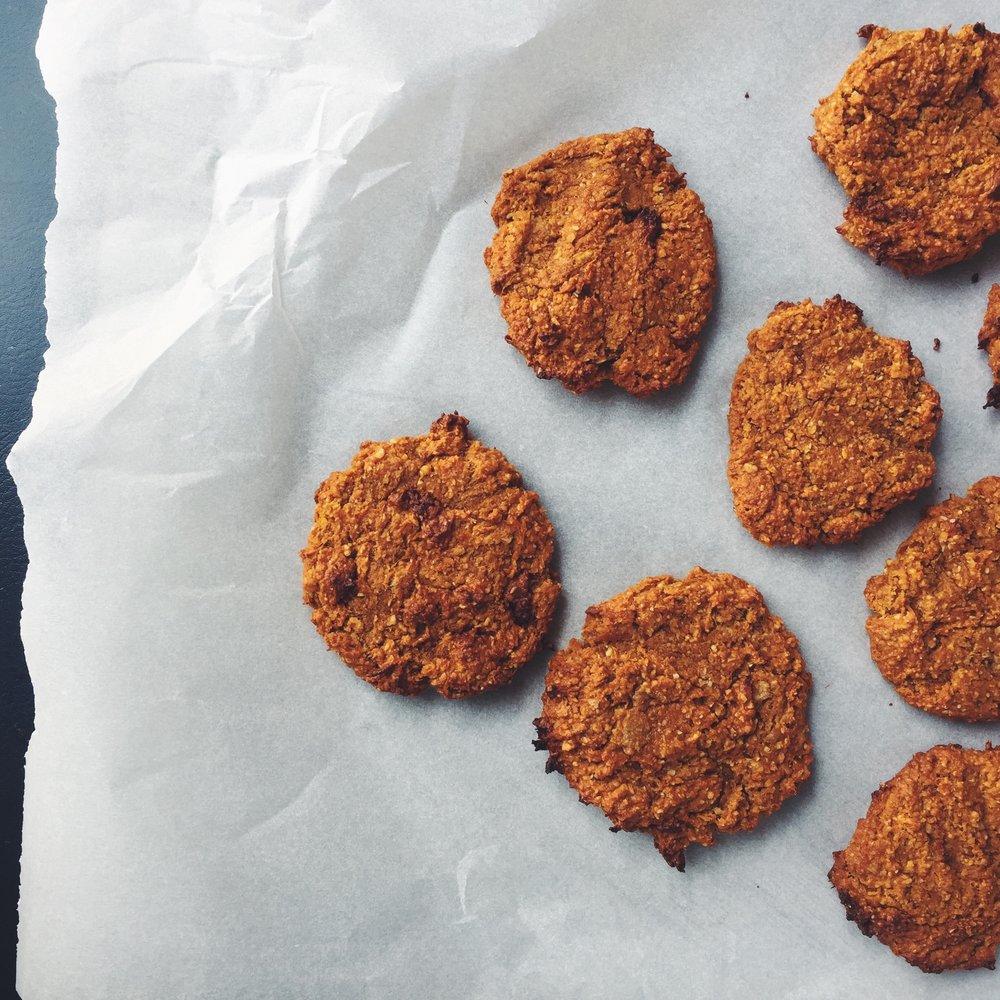 sweet-potato-tahini-cookies-les-petites-pestes5.jpg