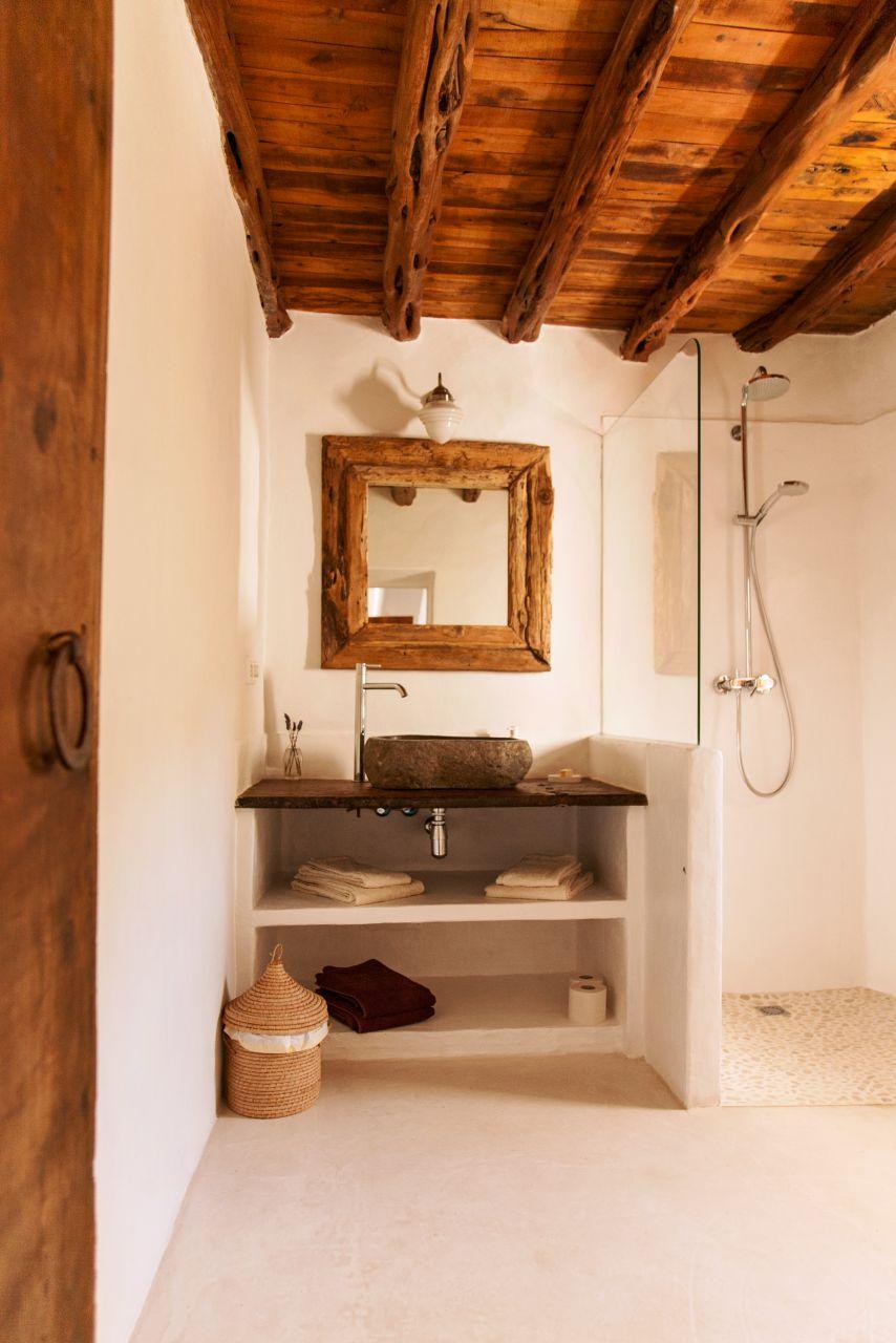 fincacanmarti-finca-can-marti-ibiza-Room-3-2.jpg