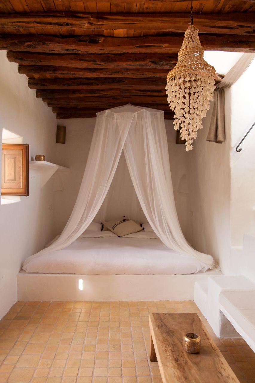 fincacanmarti-finca-can-marti-ibiza-Room-1-2.jpg