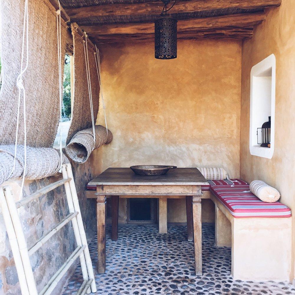 fincacanmarti-finca-can-marti-ibiza-lppcityguidetoibiza8.jpg