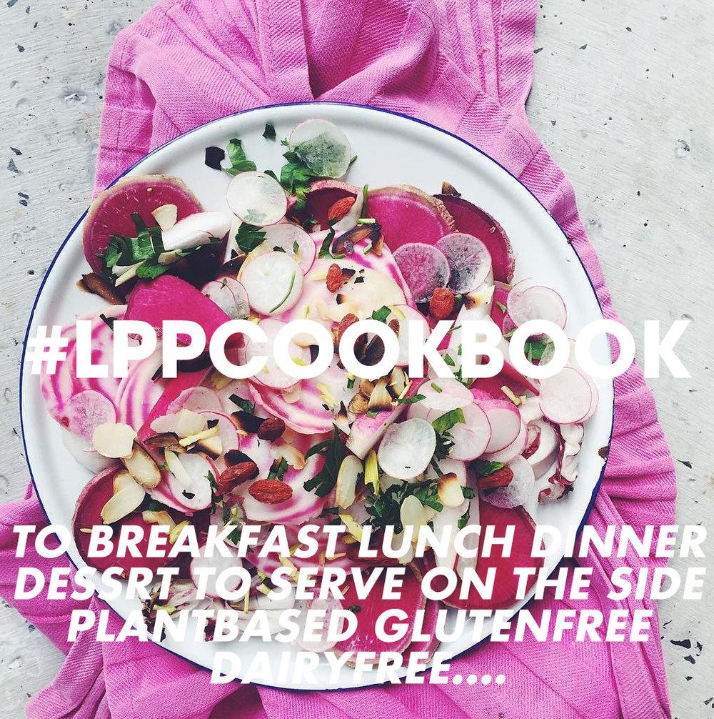 lppcookbook-cook.jpg