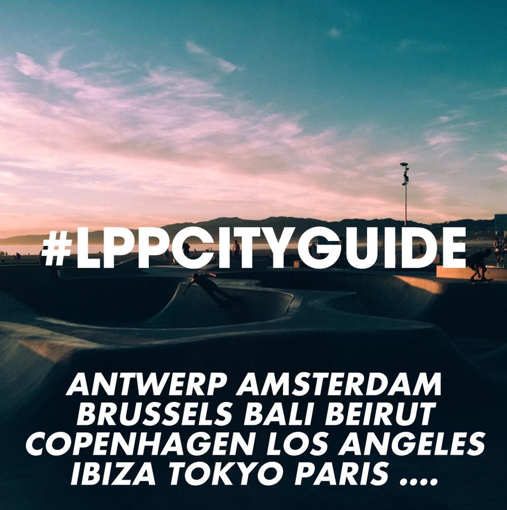 lppcityguide-shop-01.jpg