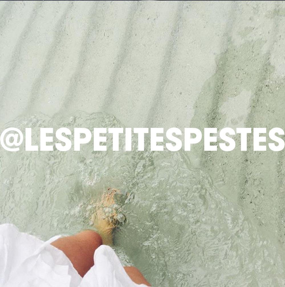 @lespetitespestes-instagram-lppmag.jpg