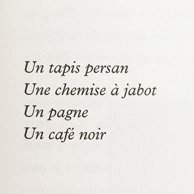 jeannedamas-aparis-book-livre-jeanne-damas1.jpg