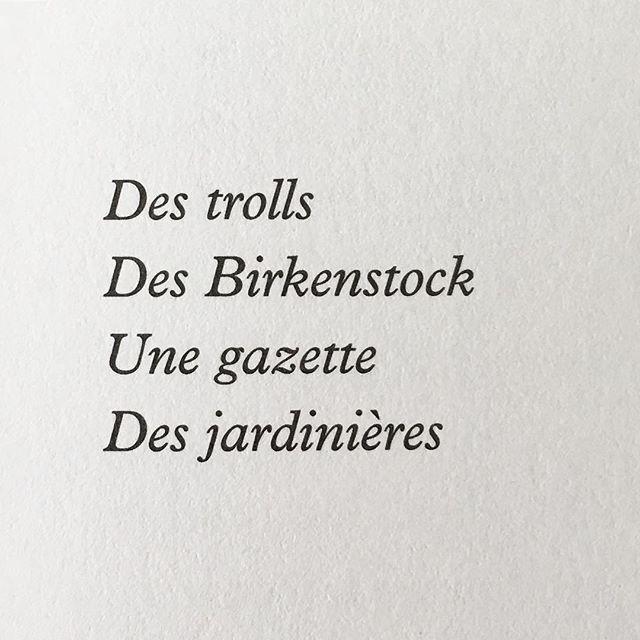 jeannedamas-aparis-book-livre-jeanne-damas2.jpg