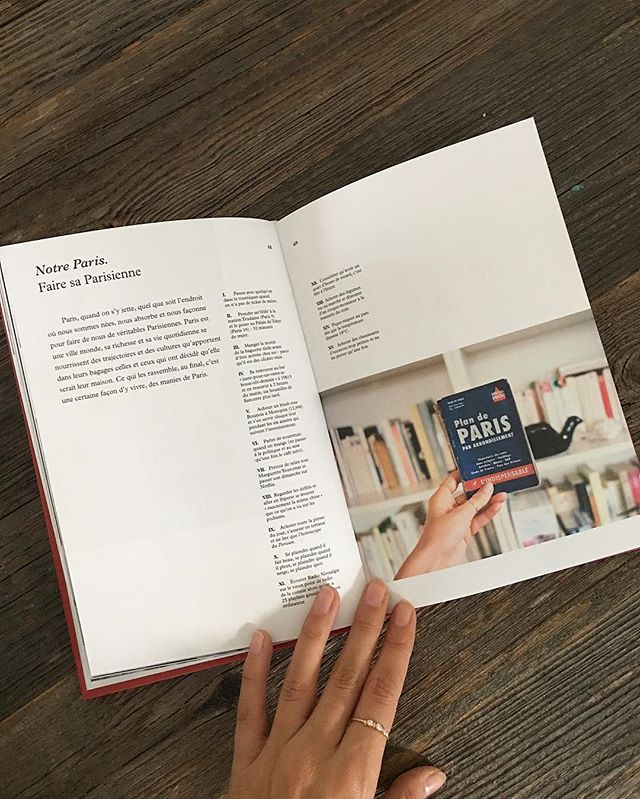 jeannedamas-aparis-book-livre-jeanne-damas3.jpg