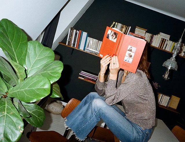 jeannedamas-aparis-book-livre-jeanne-damas6.jpg