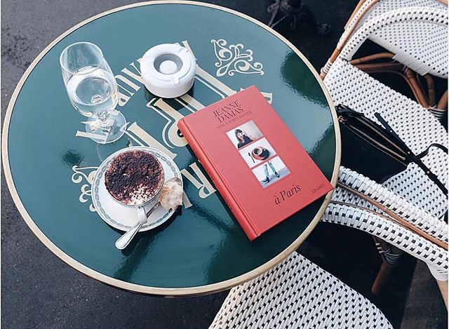 jeannedamas-aparis-book-livre-jeanne-damas7.jpg