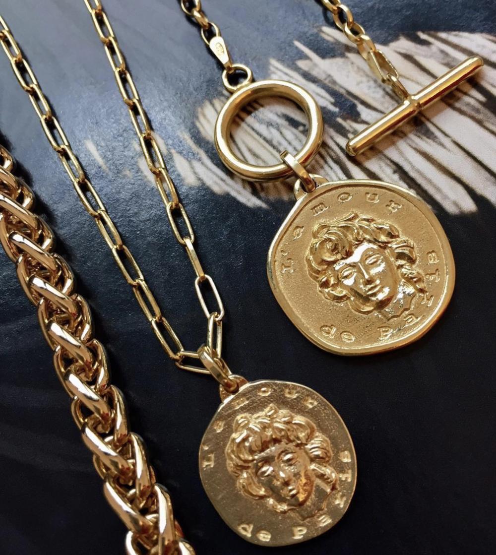 nalinstudios-jewelry1.png