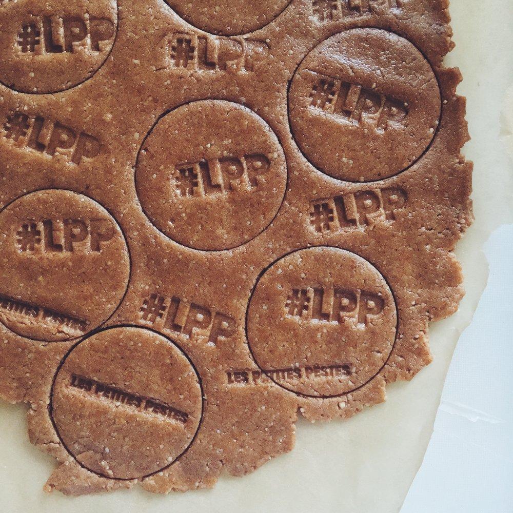 lppcookbook_chewygingercookies-karliekloss2.jpg