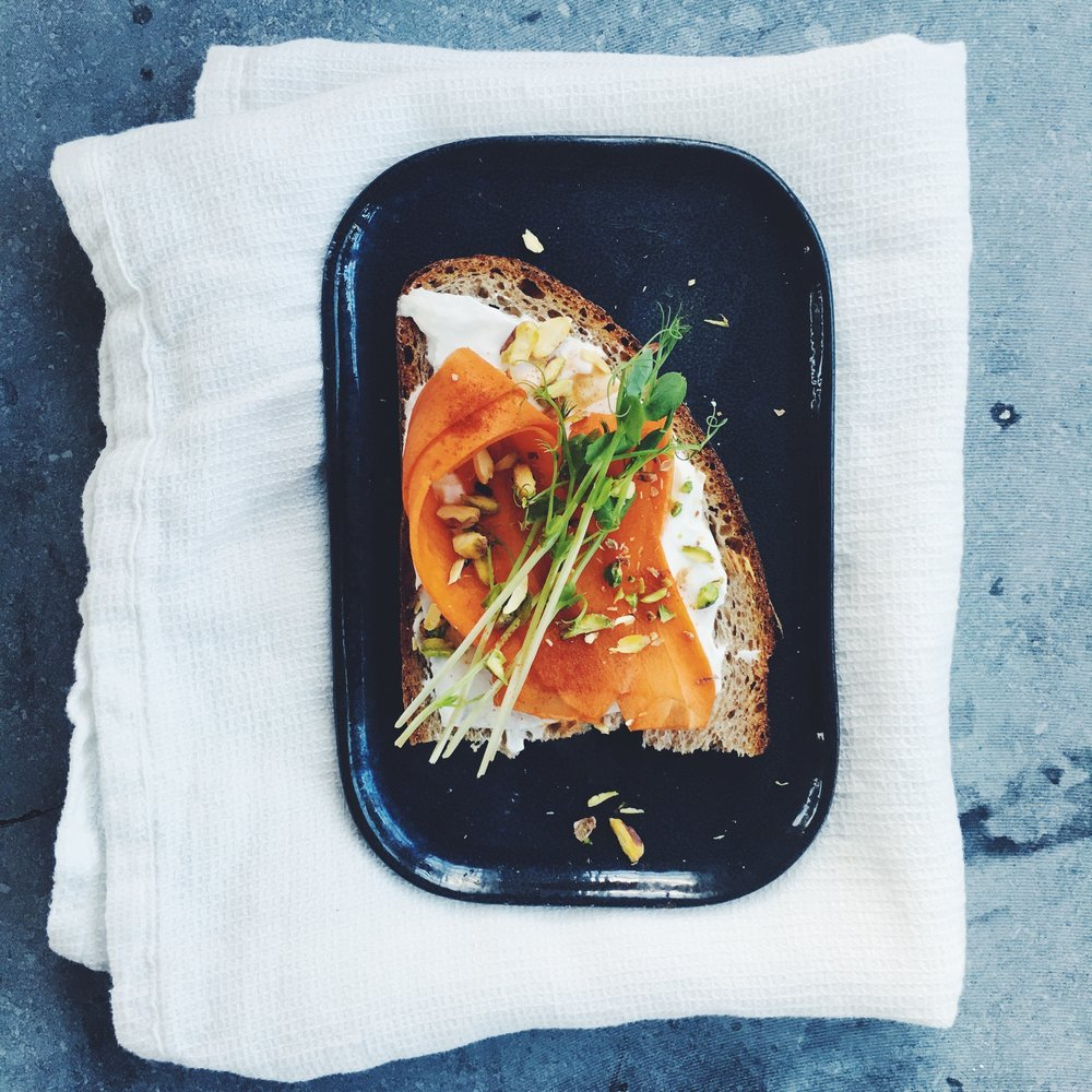 Vegan Smoked Salmon-Carrot Lox.jpg