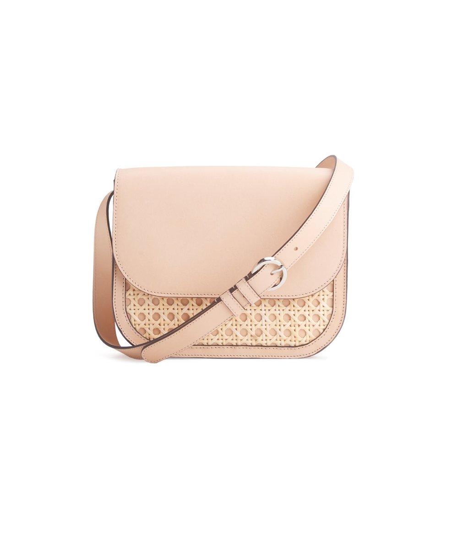 palmgrens-eo-shoulder-bag-01.jpg