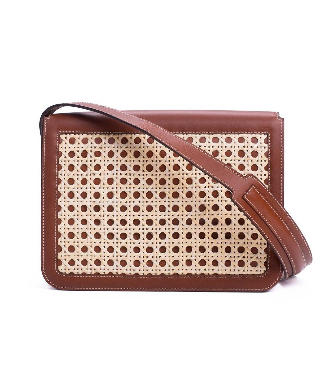 PALMGRENS-handbag-with-rattan-covered-lid.jpg