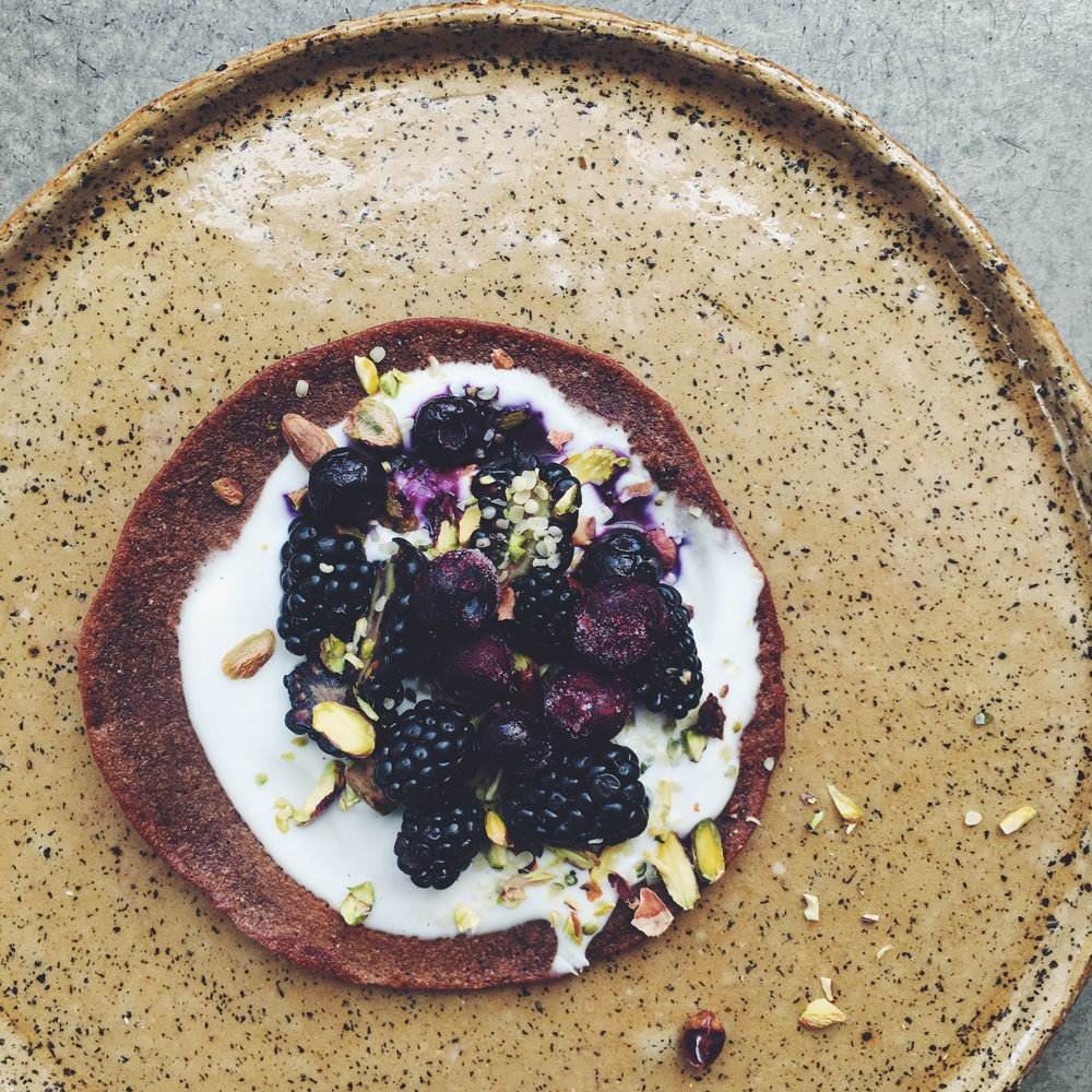 chickpea-chocolate-crepes-glutenfree-plantbased2.JPG