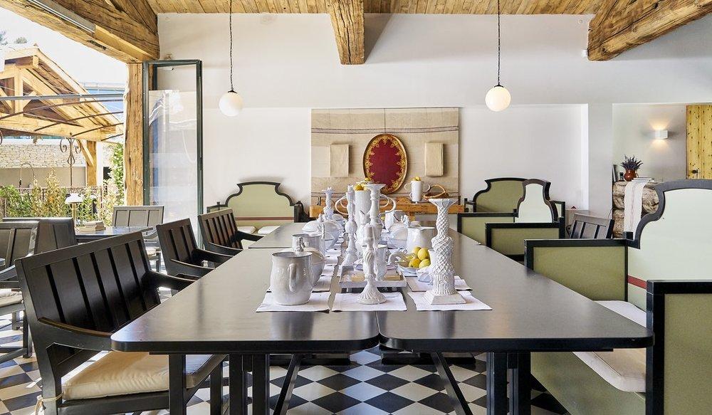 Château-La-Coste_FrancisMallmann_Restaurant-1cRichardHaughton.jpg